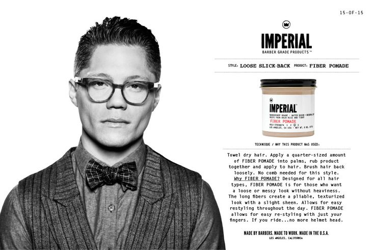 Barber Guide : Pin by Imperial Barber on Imperial Barber Products Pinterest