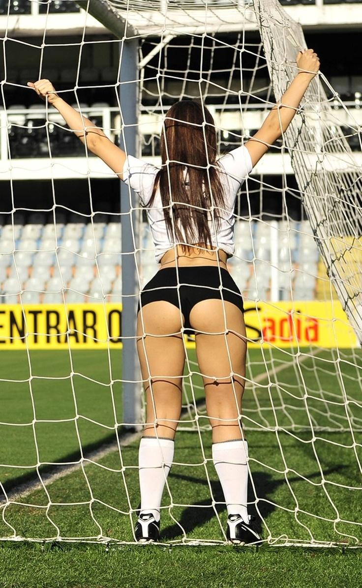 Veja novas fotos das Belas da Torcida – UOL Esporte