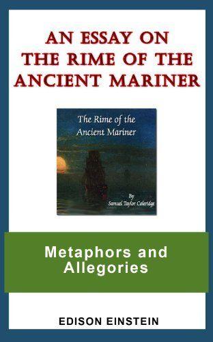 The_rime_of_the_ancient_Mariner_-_Coleridge.10.jpg