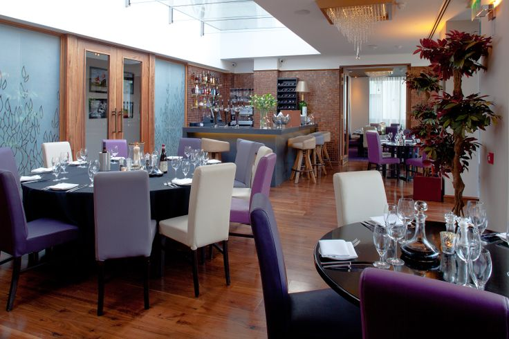 Pin by fire restaurant and lounge dublin on private dining for Best private dining rooms dublin