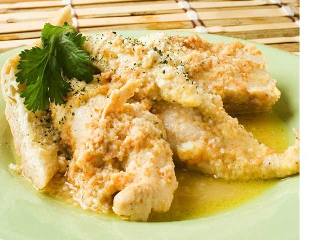 with port wine garlic chicken with white wine sauce wine and cheese ...