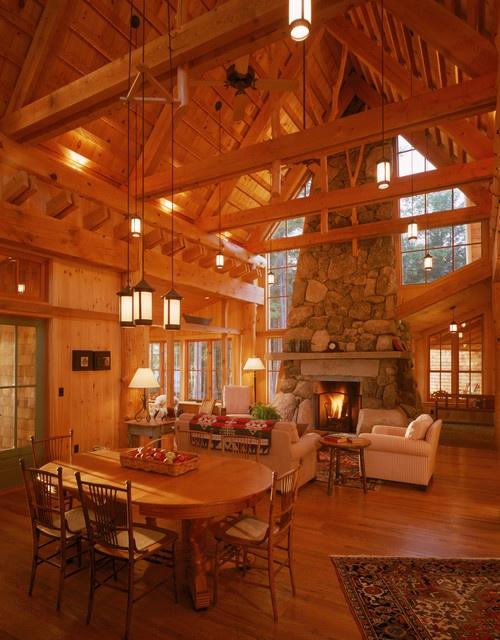 Inside my future, summer house  Summer Cottage  Pinterest