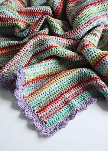 headphones beats by dre  Cindy Farrell on Crochet