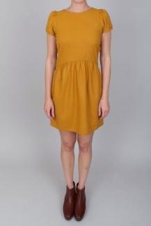 Folk Clothing | Womens Dresses