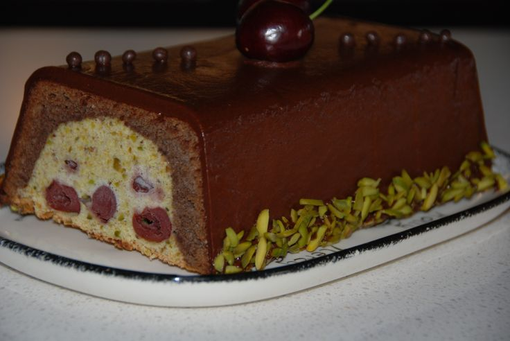 cookies pistachio pound cake chocolate pistachio cake at the chelsea ...