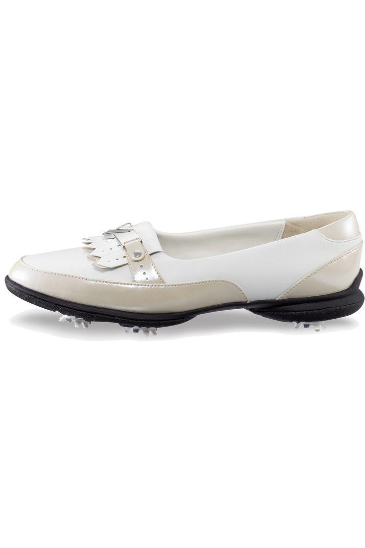 koko women's golf shoe by Callaway