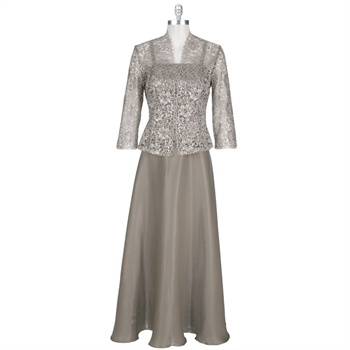 Von maur mother of the bride dresses plus size wedding for Von maur wedding dresses