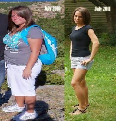 Quickest way to lose weight in 5 days quickly