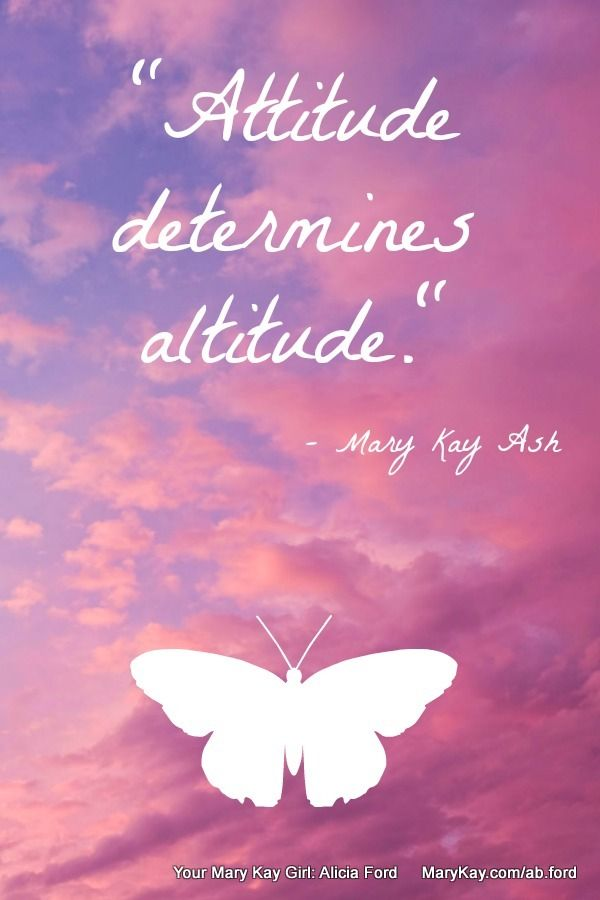 """essay attitude determines altitude It was his attitude that was determining his altitude """"any fact facing us is not as important as our attitude toward it, for that determines our success or."""