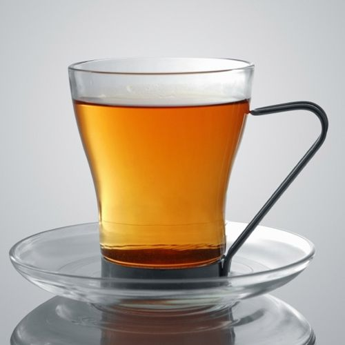 The Real Hot Toddy | Someone's In The Kitchen | Pinterest