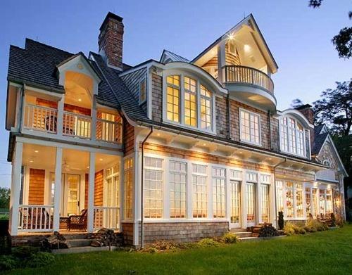 Big beautiful windows for my future house pinterest