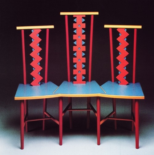 1000 Images About 80s Furniture Decor On Pinterest Furniture Deco And Writing Table
