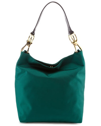 Jpk Paris 75 Madison Nylon Shoulder Bag 73
