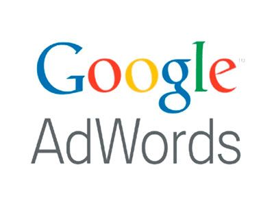 Google Adwords management and help Sydney