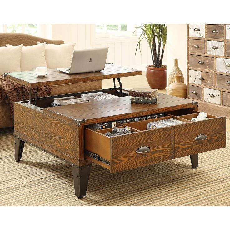 Wellington Lift Top Coffee Table Sam 39 S Club 279 Delivery