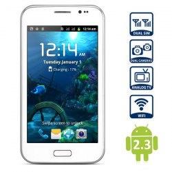 android adb check cpu usage