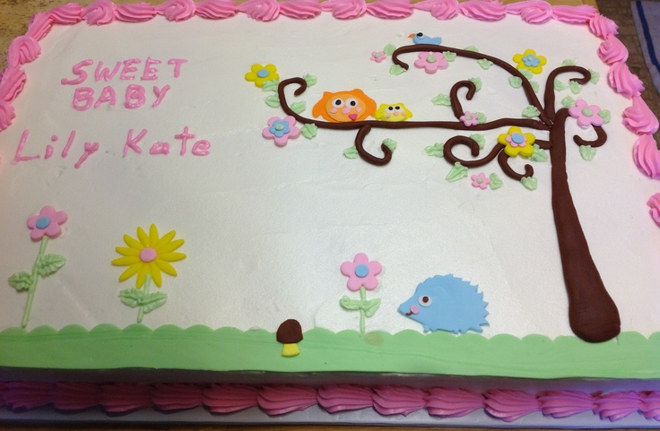 pin baby thompson newborn tutu diaper cake cake on pinterest