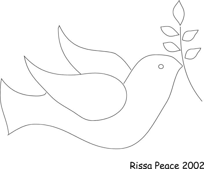 Line Drawing Dove : Dove line drawings google search doodles pinterest