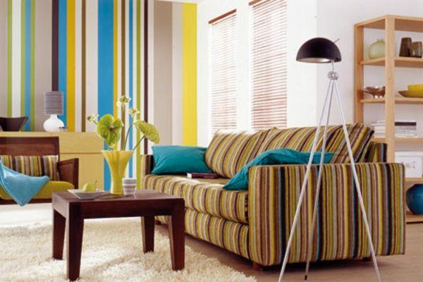sch ner wohnen farbdesigner probieren sie es nanopics bilder. Black Bedroom Furniture Sets. Home Design Ideas