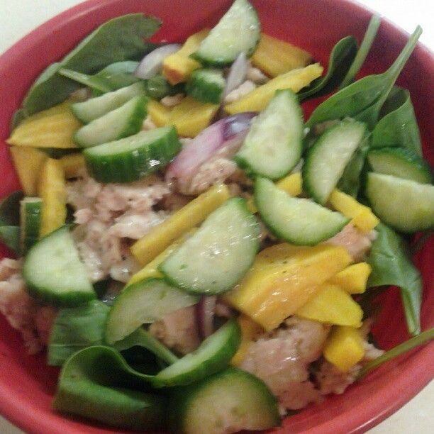 tuna salad tuna salad wraps barbie s tuna salad mock tuna salad tuna ...