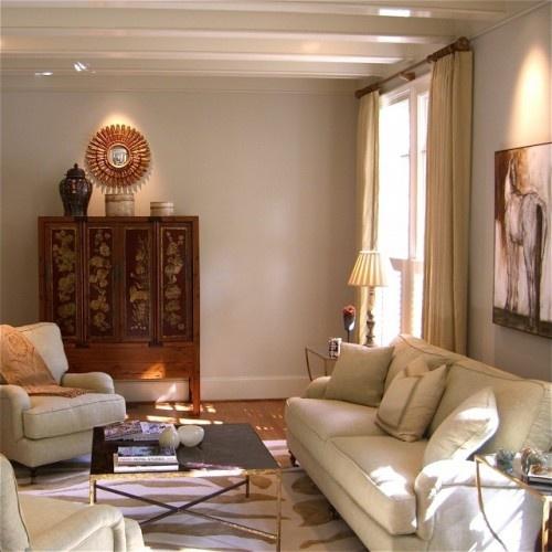 Sherwin williams popular gray vinings apartment pinterest for Popular grey paint sherwin williams