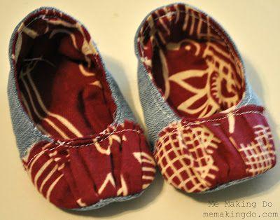Baby Shoes | Newborn & Toddler Shoes | Ralph Lauren