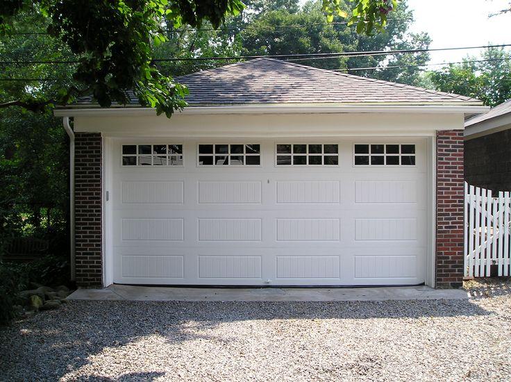 Steel Garage Doors Models 91Wayne Dalton