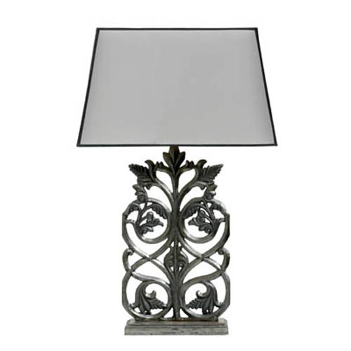 wrought iron lamp base accessories pinterest. Black Bedroom Furniture Sets. Home Design Ideas