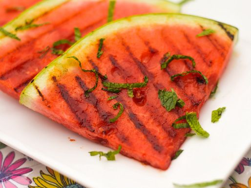 spicy-grilled-watermelon.jpg seriouseats.com