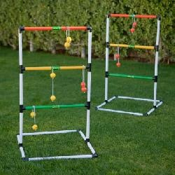 BlongoBall Ladder Ball