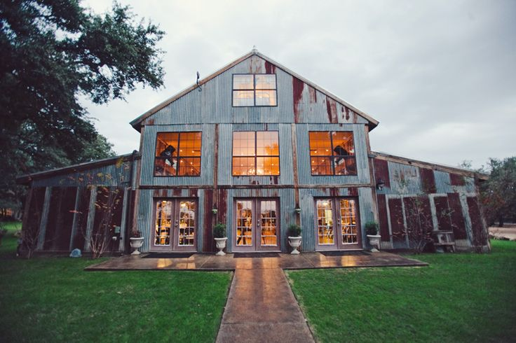 Texas Hill Country Perfect Location In Austin For That Rustic Texas