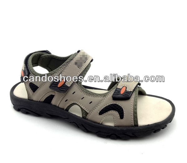 cheap wholesale shoes in china top branded sandals $2.5~$4.5