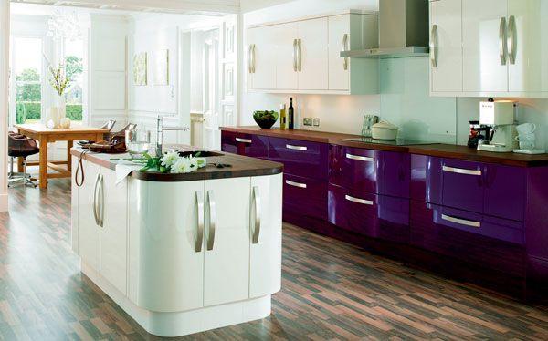 Modern Kitchen B Q Kitchen House Home Pinterest