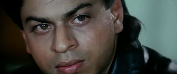 Baazigar   Shah Rukh Khan Movies   Pinterest Baazigar Shahrukh Khan