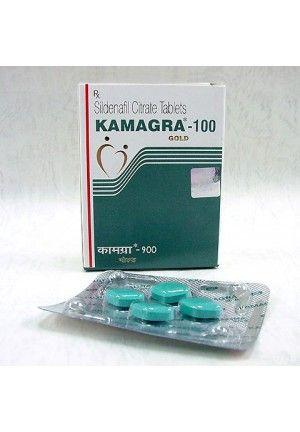 Buy cheap Viagra