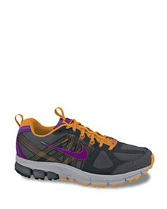 Some great running shoes from Nike