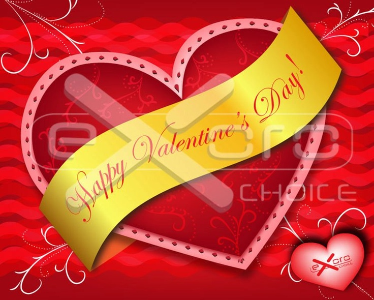 valentine's day 2012 quotes tagalog