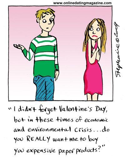 valentine day cartoons funny