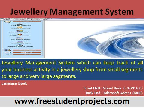 a comparison of management system in small and large business Top 20 pos systems for small business 2015 powerful inventory management +1 or large businesses the system is ipad based.