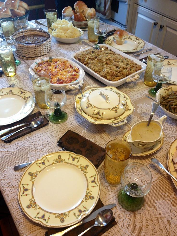 Thanksgiving China :) | | Holidays | Gifts | | Pinterest