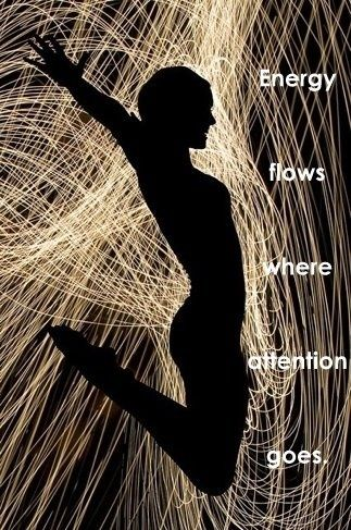 Energy flows where your attention goes, http://loriwoods.energy526.com http://loriwoods.joinambit.com