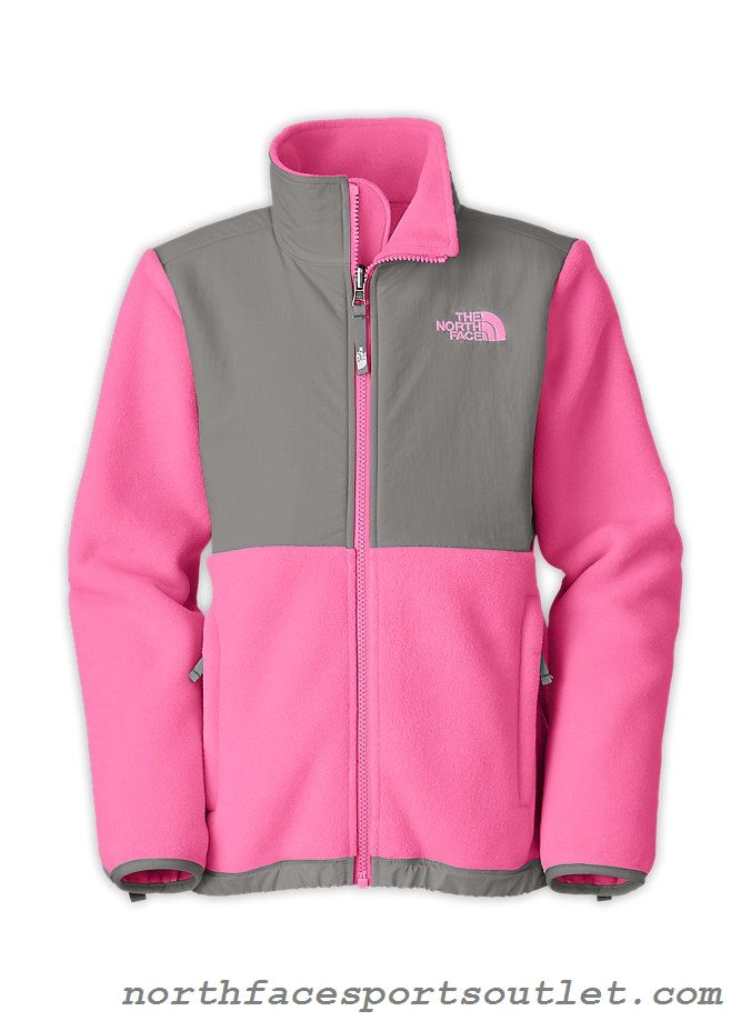 Pin by drsama mantha on discount north face kids jackets ...