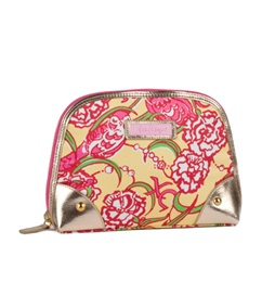 For me - adorable Chi O for Lilly Pulitzer