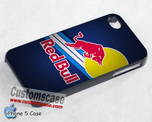 red bull case Joined cases t-101/15 and t-102/15 red bull v euipo, a decision of the eu  general court, is not about the design of red bull cans.