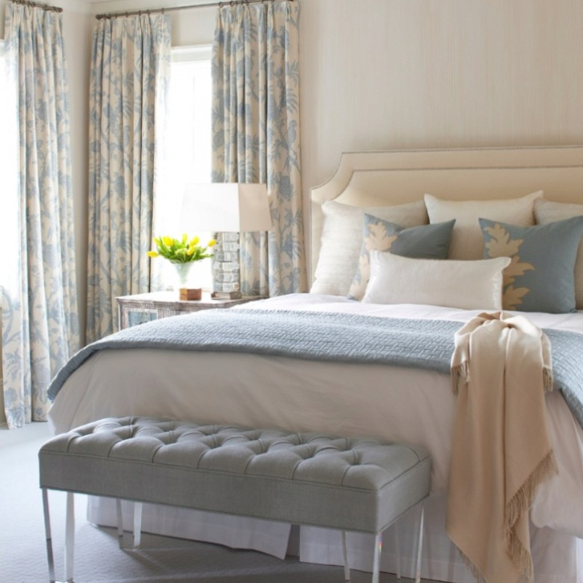 Master Bedroom Color Scheme Home Sweet Home Pinterest