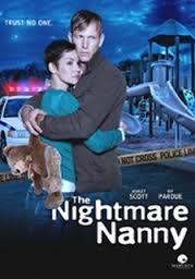 Nanny Full Movie Online | Pinoy Movie2k => http://www.pinoymovie2k.net
