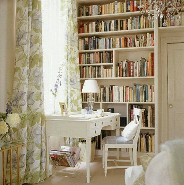 Bookcase love over the door cute ideas pinterest for Cute bookshelf ideas