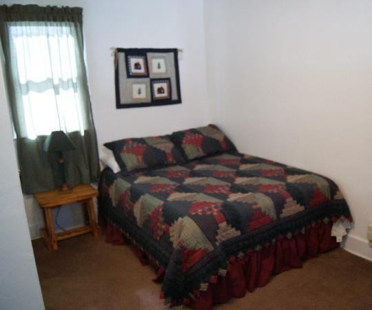 Curtains Ideas tartan plaid curtains : grunge bed | Grunge | Pinterest