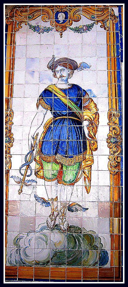 F brica de azulejos vi va lamego azulejo tile pinterest for Fabrica de azulejos