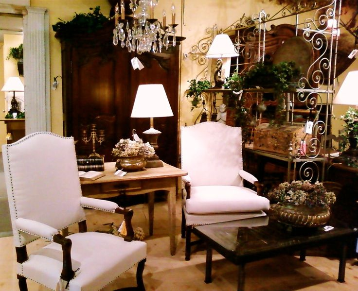 decorating with antiques antique geek pinterest